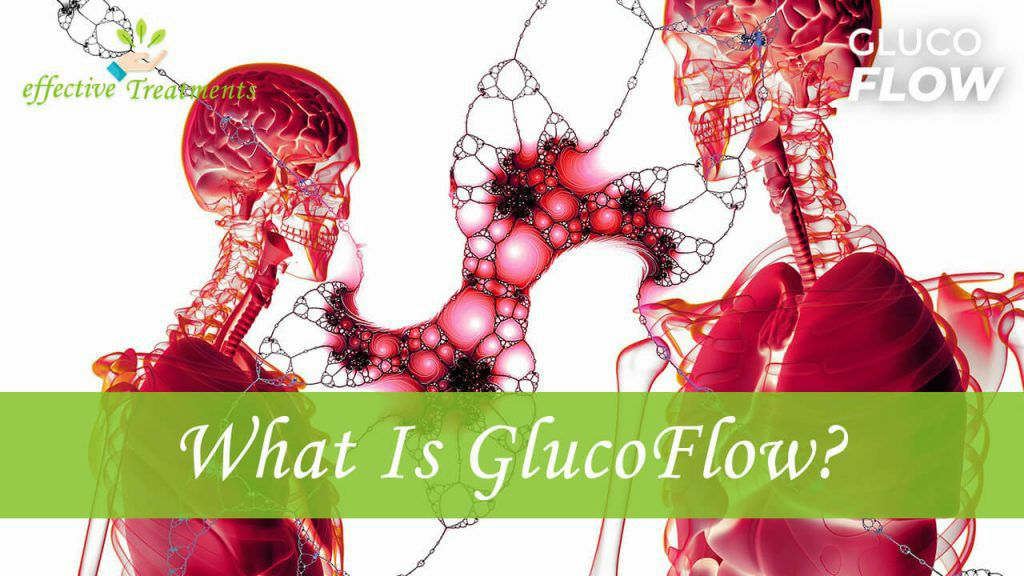 Glucoflow Review 2021